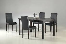 table et chaise cuisine ikea table et chaise ikea free table et chaises de cuisine ikea table
