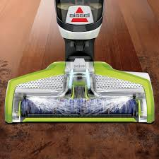 How Do I Clean Laminate Floors Bissell Crosswave All In One Multi Surface Wet Dry Vac 1785