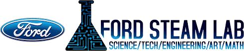 ford com login ford motor company fund login