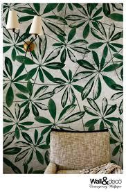 922 best wallpaper u0026 murals images on pinterest fabric wallpaper