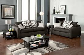 Living Room Ideas With Gray Sofa Mix And Match Grey Living Room Furnishing Ideas Furniture