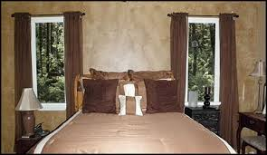 artificial windows for basement fake windows for windowless room for the home pinterest