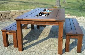 patio ideas wooden patio roof ideas pool and patio design ideas