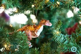 it u0027s a dinosaur christmas q blog wedding photographer austin tx