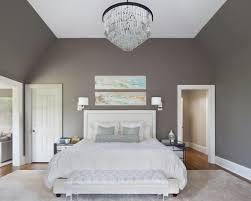 chandelier bedroom 20 bedroom chandelier designs decorating ideas design trends