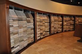 ryland home design center tampa fl pulte home design center best home design ideas stylesyllabus us