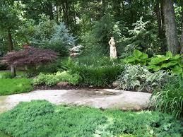 home u0026 landscape design studio u2014 home landscapings home