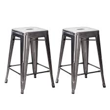 tolix bar stools for sale counter bar stools height swivel backless with arms canada decoreven