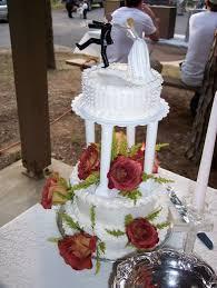 nimrod dam wedding pics