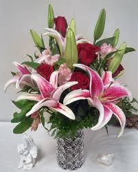 bouquet delivery of bouquet in slidell la weathers flower market