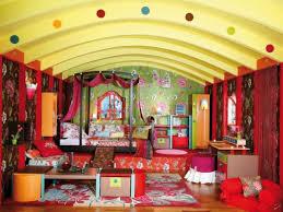 chambre enfant vibel du nouveau dans les chambres pour enfants