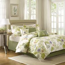 Yellow King Size Comforter Shop Madison Park Kannapali Yellow Comforters The Home