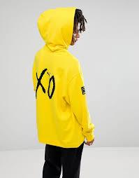best 25 xo hoodie ideas on pinterest mens summer pajamas men u0027s