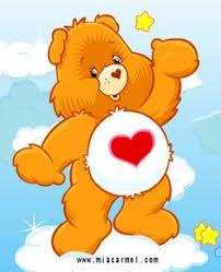pin care bears care bear cards 2
