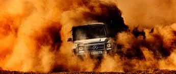 Plana K Hen Mercedes Benz International News Pictures Videos U0026 Livestreams