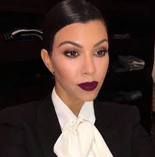 kris jenner hair 2015 kris jenner s great gatsby themed birthday hollywood life