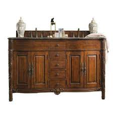 72 inch bathroom vanity top only youtube intended for attractive