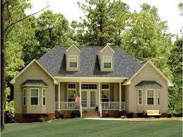 cottage house designs cottage style house designs opulent design 7 house designs cottage