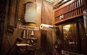 Steampunk Home Decorating Ideas Steampunk Bathroom Interior Design 11 Unique Steampunk Halloween