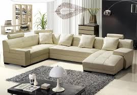 c shaped sofa sectional sofa designs home and interior