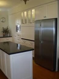 brisbane kitchen design renovation clayfield traditional kitchen 1 jpg