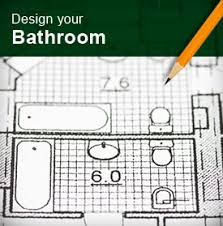 bathroom designer software 1000 ideas about bathroom design software on bathroom