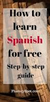 best 25 learning spanish for kids ideas on pinterest learning