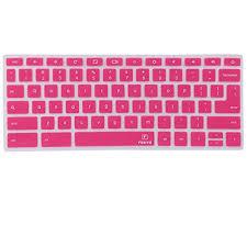 acer chromebook keyboard light amazon com keyboard cover for acer chromebook 11 6 cb3 111 acer