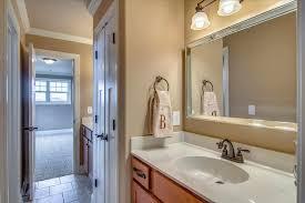 Bathroom And Closet Designs Small Bathroom Ideas Small Bathroom Closet Designs Bathroom Linen