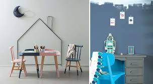 meuble bureau enfant bureau enfant meuble design accessoires déci