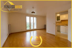 appartement 1 chambre val d oise 95 appartement 1 chambre réf 6706037