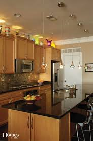 Profile Cabinets Kansas City by 26 Best Countertop Tools U0026 Resources Images On Pinterest Granite