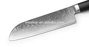 best selling kitchen knives pom handle knife pom handle knife suppliers and manufacturers at