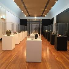 castlemaine art museum home facebook