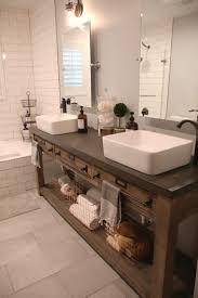 Kohler Trough Sink Bathroom Bathrooms Design Double Trough Sink Vanity Top Kohler Brockway