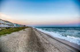 North Carolina Beaches images 15 best beaches in north carolina the crazy tourist jpg
