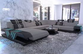 Upholstery Sectional Sofa Upholstery Sectional Sofa Beverly