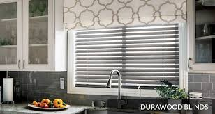 Battery Operated Window Blinds Motorized Blinds U0026 Shades Powered By Motivia Only Smith U0026 Noble