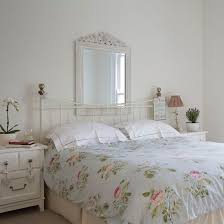 How To Make A Small Bedroom Feel Bigger by Make A Small Room Feel Bigger Ideal Home