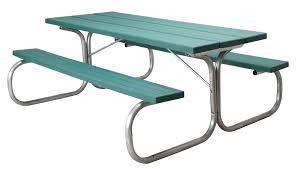 best picnic table clipart 16170 clipartion com