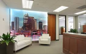 lease office space in wells fargo center on 100 s ashley dr in