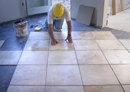 Ceramic Tile Flooring Installation Tile Flooring Installation Fishers Zionsvile