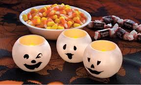 indoor halloween decorations for kids designcorner