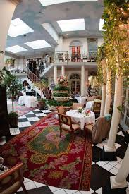 Wedding Venues In Knoxville Tn Orangery The Wedding Venues U0026 Vendors Wedding Mapper