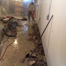 seal basement waterproofing 29 photos waterproofing orland