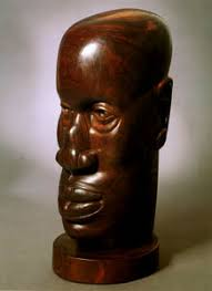 jamaican wood sculptures about revisiting jamaica s exhibition in europe