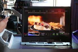 Kitchen 56 by Image Production Shooting U0026 Styling Food At The Rock Wood Fired