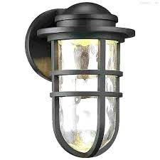 outdoor wall sconce lighting exterior wall l led outdoor wall sconce by lighting exterior wall