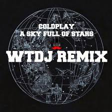 download mp3 coldplay of stars coldplay a sky full of stars original mix