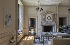 stately home interiors q a with cherie interiors interior design consultancy